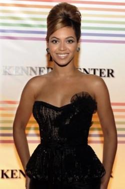 Beyonce y Justin Timberlake, cantantes de menos de 30 años más ricos del mundo
