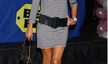 Paris Hilton, el estilo más criticado