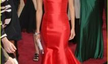 Eva Longoria. Biografia, filmografia y fotos