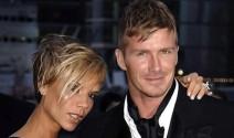 ¿Se separan los Beckham?