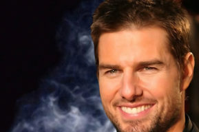 Tom Cruise no estará en Misión Imposible IV