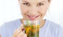 Cuidarse con plantas medicinales