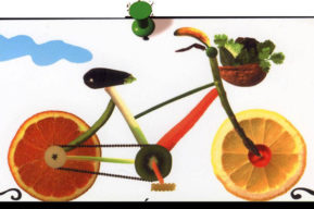 Dieta, ejercicio o fármacos para adelgazar