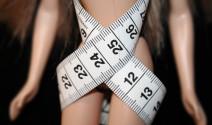 Alimentos que ayudan a modelar nuestro cuerpo