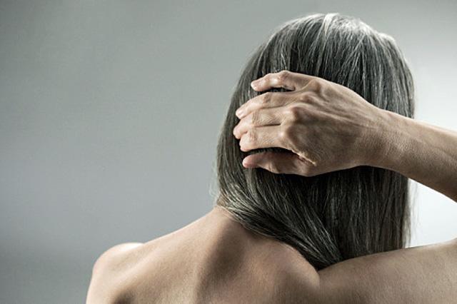 El cuidado del pelo a partir de los 50