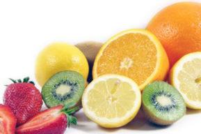 Dieta para prevenir la celulitis