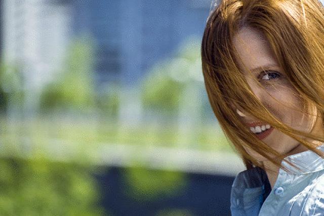 Tabaco y caída del cabello