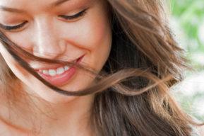 Los mejores cuidados para vuestro pelo