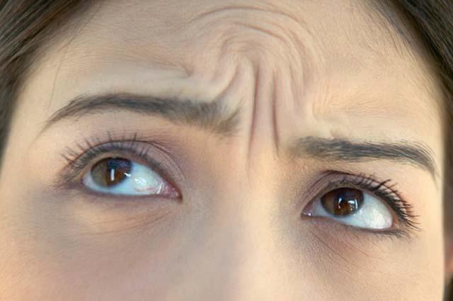 Menopausia y envejecimiento de la piel