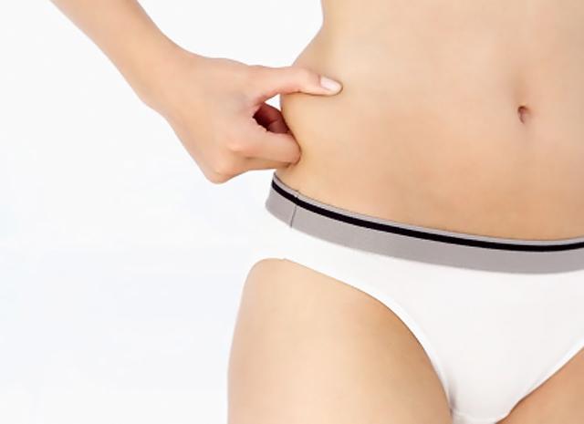 Roc Retinol anticelulitis, un arma eficaz para mujeres