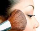 Clinique, una marca de productos de belleza para la mujer