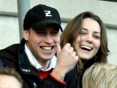 kate-middleton-y-guillermo