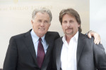 martinsheen-emilioestevez