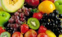 Dieta de los Alimentos Combinados