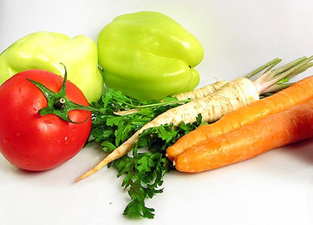 Dieta de la Fibra