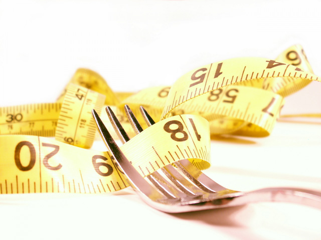 La dieta Siken