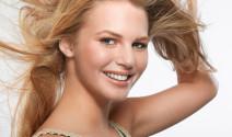 Kerastase: una marca de cuidados capilares de lujo