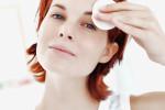 Limpieza total y efectiva de la piel de la cara