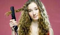 Alisadores de pelo para un look de fiesta