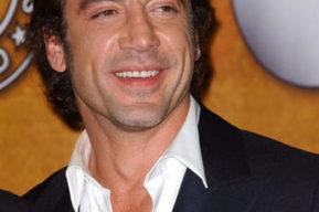 Javier Bardem, el primer actor español nominado en un Oscar