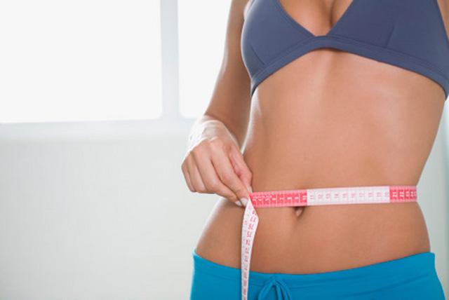 Cómo no volver a engordar