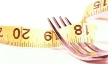 Diferente la Dieta del Dr. Cohen