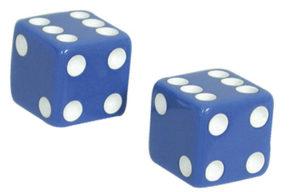 5 juegos de mesa imprescindibles