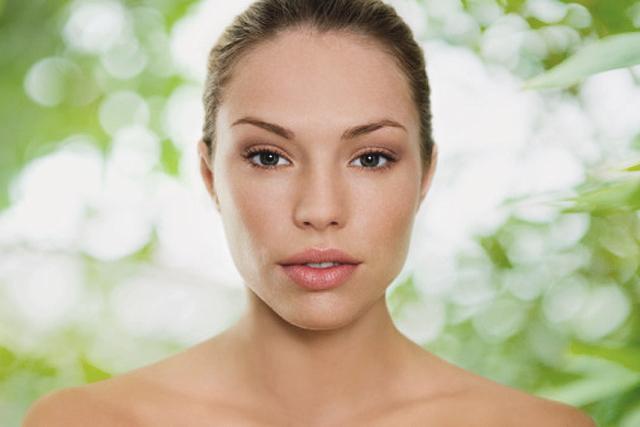 Serum Hydra Expert para pieles secas y deshidratadas