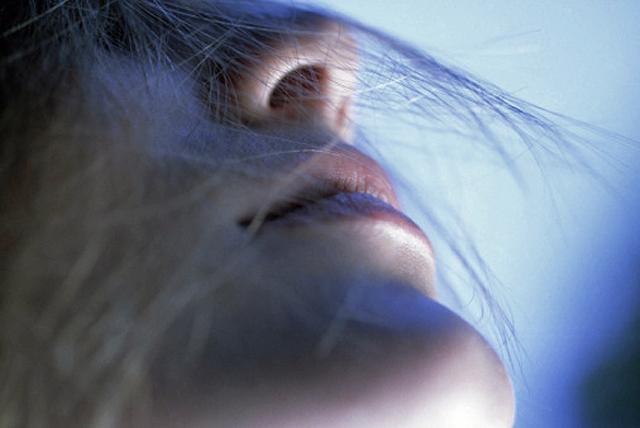 La carboxiterapia para combatir el relajamiento cutáneo