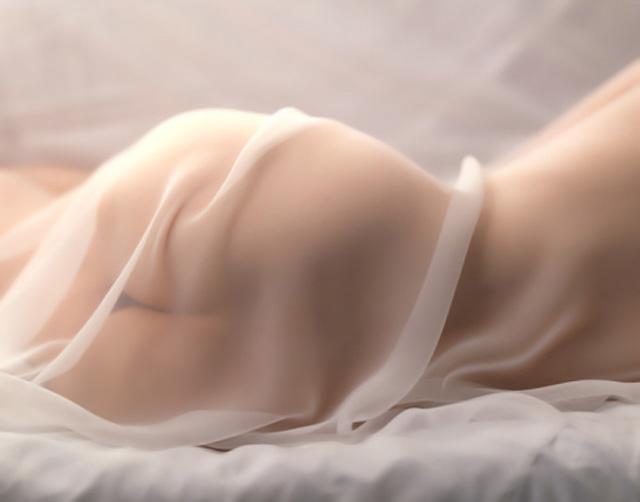 La lipólisis láser, una nueva forma de esculpir la figura