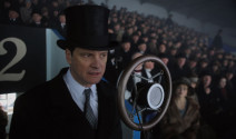Colin Firth, un madurito interesante