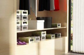 Cómo organizar tu casa de manera eficaz