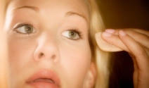 Uplight, la nueva fórmula de Make Up For Ever
