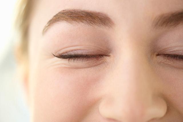 Desintoxicar la piel antes de la primavera