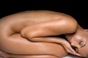 Cuidados esenciales para reafirmar la piel