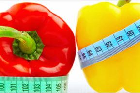 Cómo actúan los inhibidores naturales del apetito