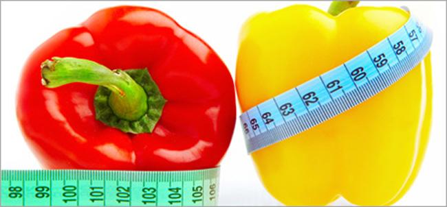 Cómo actúan los inhibidores naturales del apetito | EFE Blog