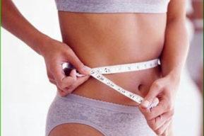 Quemar calorías