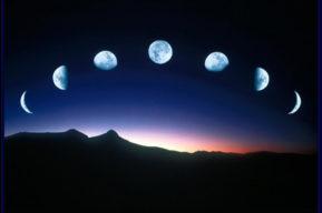 Dieta de la luna, cómo hacer el ayuno