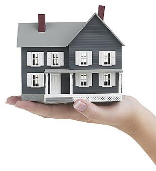 Vigila con tu seguro del hogar
