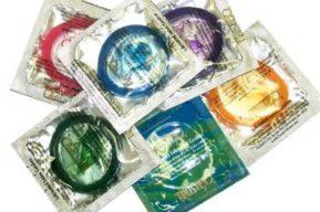 Descubre qué método anticonceptivo es más seguro