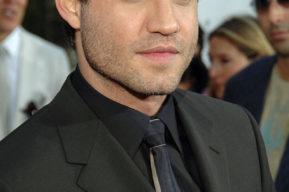 Edgar Ramírez y su posible participación en Superman