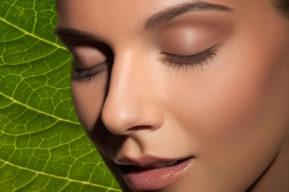 Cuidados faciales Sublimage de Chanel