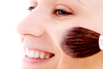 Polvo mineral maquillador antirrojeces Clinique