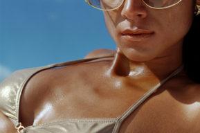 La primera crema solar adelgazante Somatoline