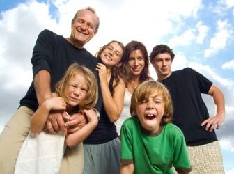 ayudas-familia-numerosa