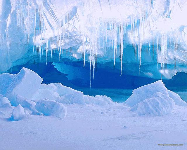 Adelgazar con hieloterapia