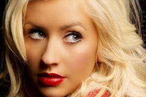 Christina Aguilera un olvido con consecuencias