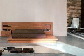 Convierte tu casa al estilo Zen