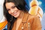 Vanessa Hudgens, con sólo 22 años usa cremas anti-age